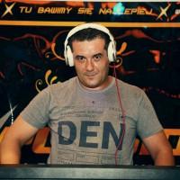DJ_D_SOUND_m