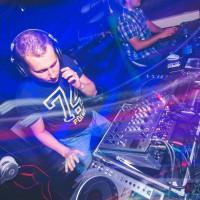DJ WW